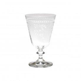 taca para vinho cristal bella flores 6 pecas 350ml 35320 rojemac casa cafe e mel 3