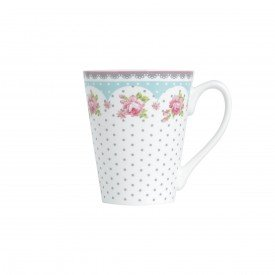 caneca de porcelana new bone amelia 340ml poa 2169 lyor casa cafe e mel 3