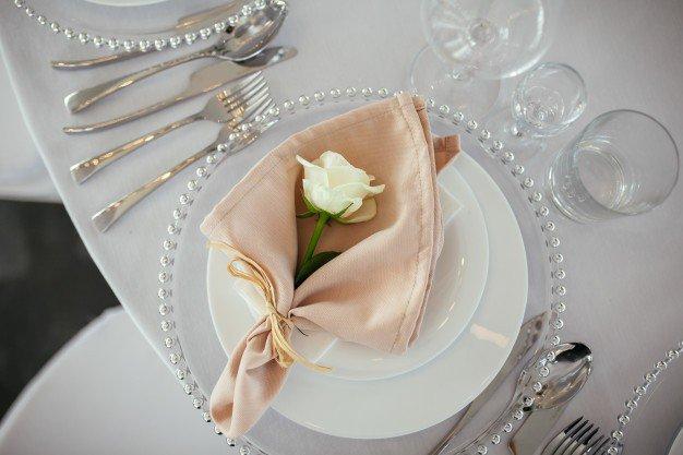 servico de mesa de casamento decoracao do casamento 8353 8510