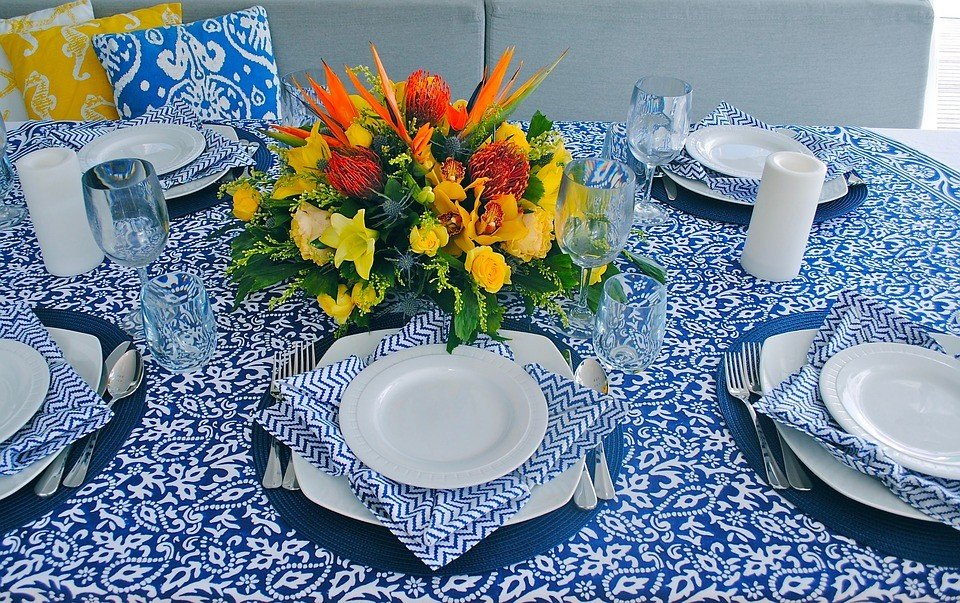 table setting 1941525 960 720