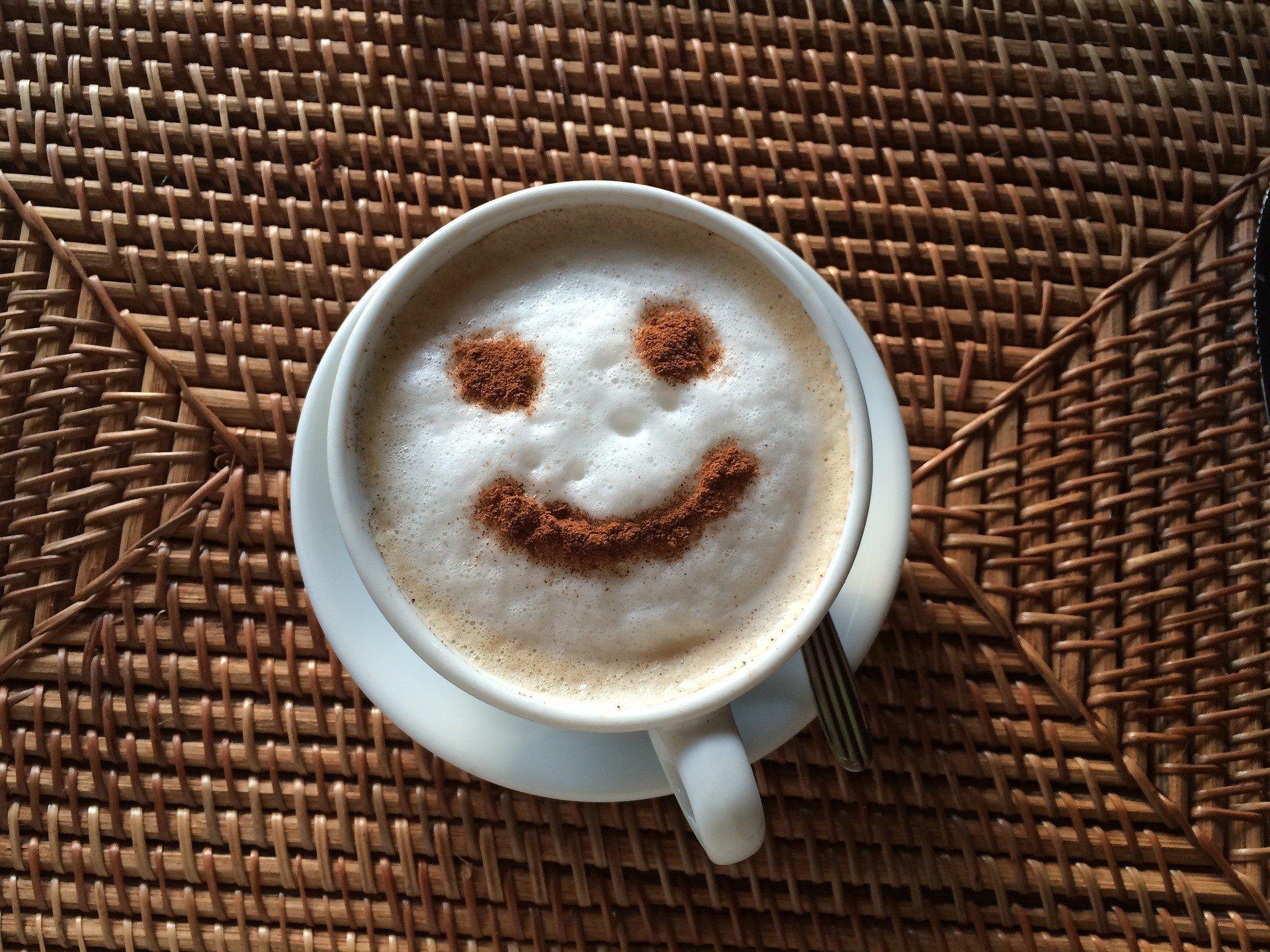 post blog reras de etiqueta casa cafe e mel 4