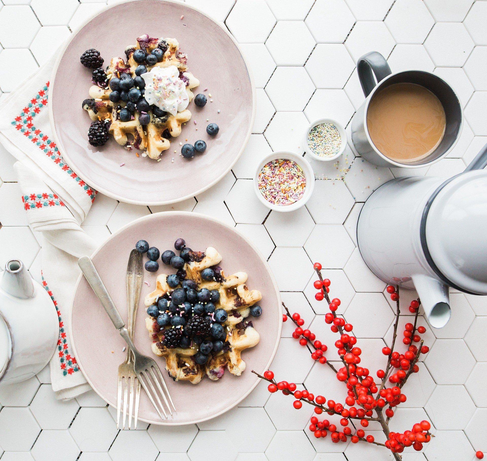 post blog reras de etiqueta casa cafe e mel 13