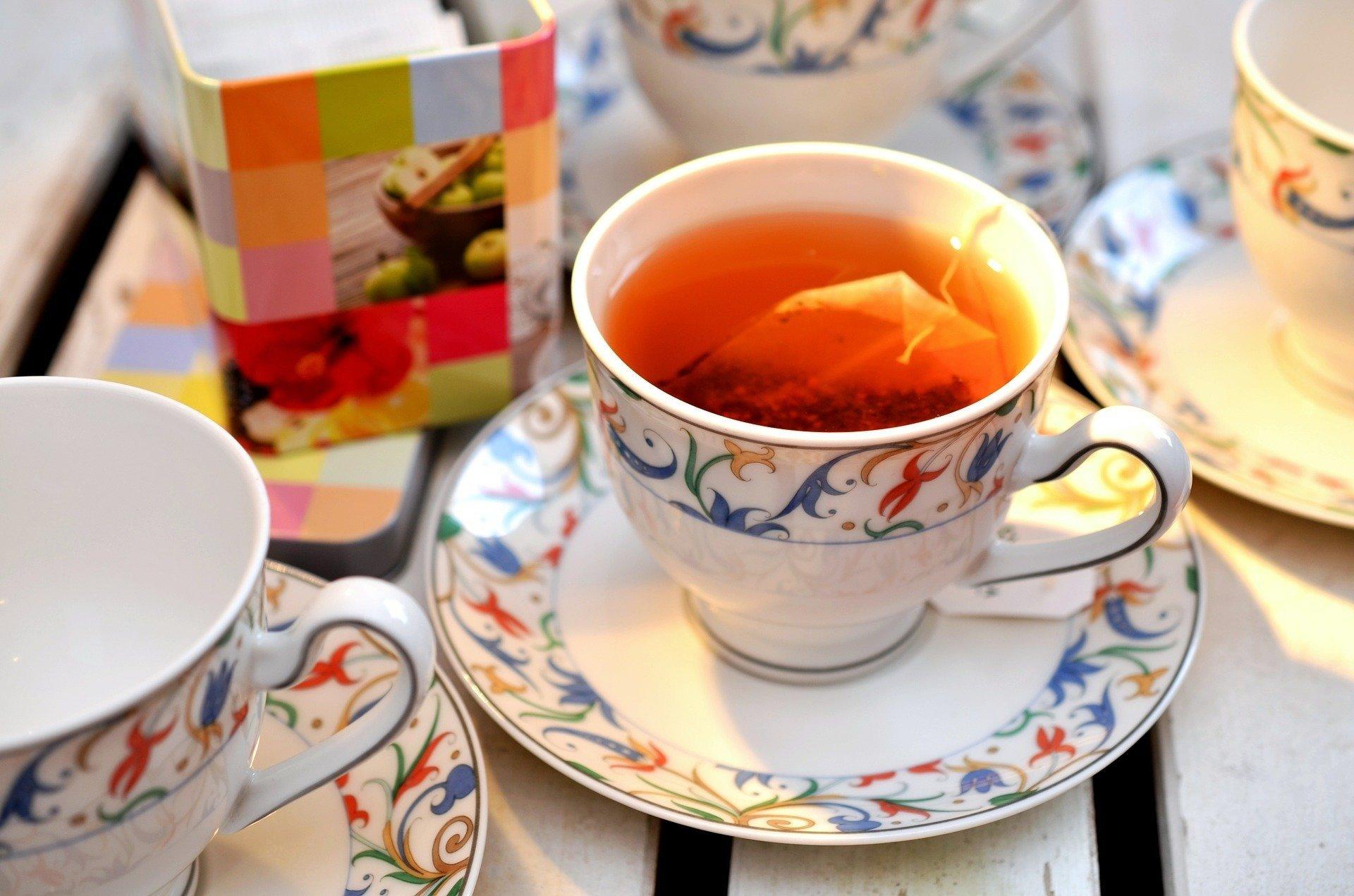 post blog reras de etiqueta casa cafe e mel 14