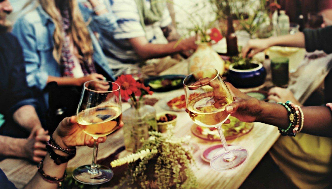 post blog reras de etiqueta casa cafe e mel 16