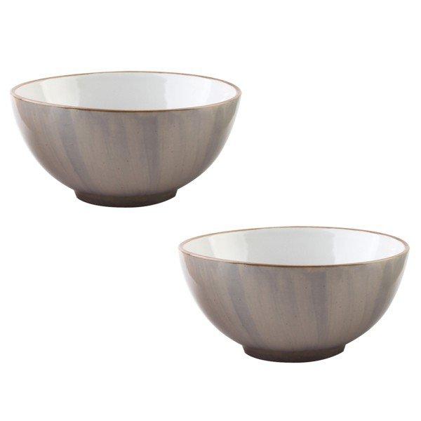 bowl porcelana cinza 26496 bon gourmet casa cafe e mel 3