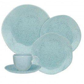 aparelho de jantar blue bay 077157 oxford casa cafe e mel 1
