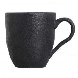 caneca organico matte preto 1131473901 porto brasil casa cafe e mel