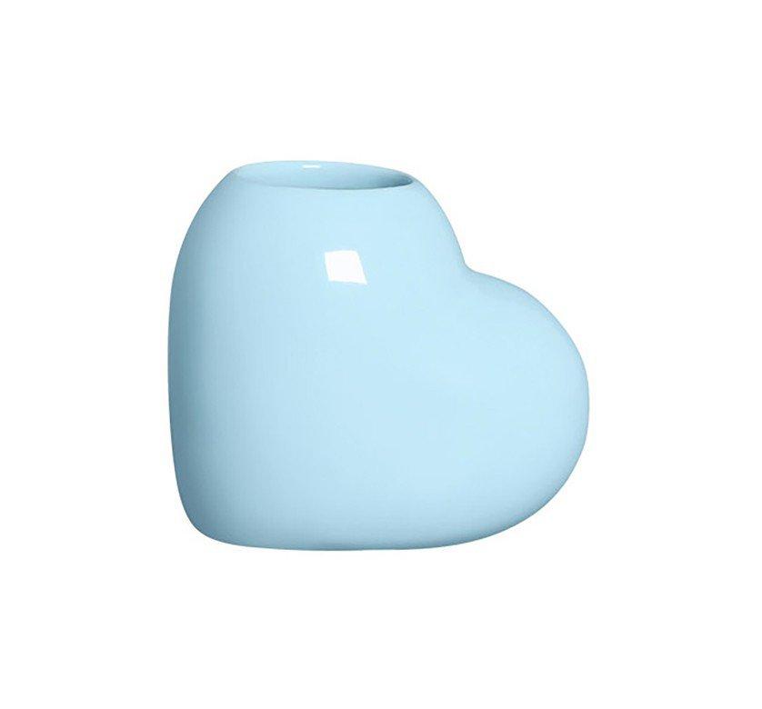 vaso coracao branco 79 359a silveira casa cafe e mel 2