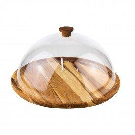 quejeira de madeira com tamap 13185 rojemac casa cafe e mel 1
