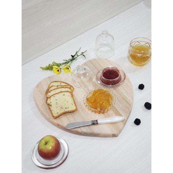 tabua de madeira coracao 335 std 1 stolf casa cafe e mel