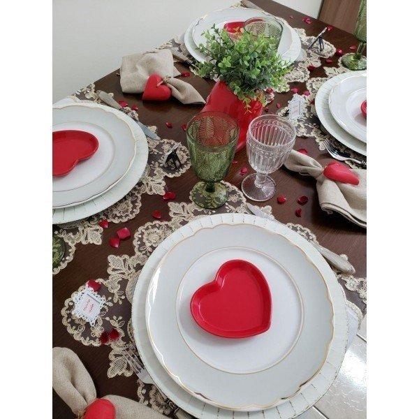 prato coracao vermelhor 21 388 silveira 3 casa cafe e mel