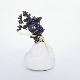 vaso decorativo ceramica coracao 022008 branco perolado casa cafe e mel 9