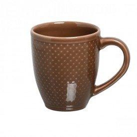 caneca pois cacau 123467101 porto brasil casa cafe e mel