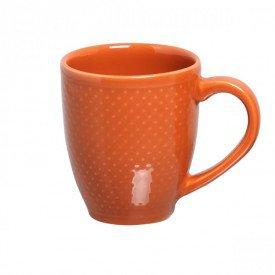 caneca pois cantaloupe 123476801 porto brasil casa cafe e mel