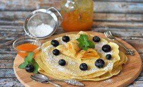 pancakes 4410606_1920 1