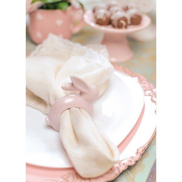 argola coelho rosa 1820108 cromus casa cafe e mel c