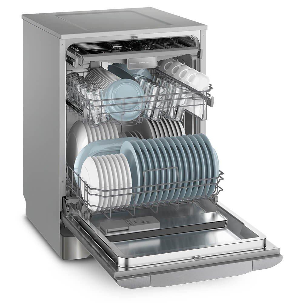 Dishwasher_LV14X_Open_Filled