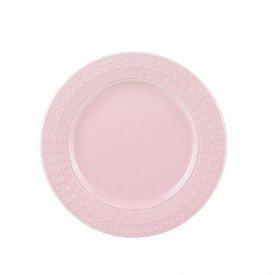 prato para sobremesa grace rose 4 pecas 17569 wolff casa cafe e mel 1