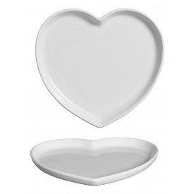travessa ceramica coracao branco 27 5x25 5cm 01 336 silveira casa cafe e mel