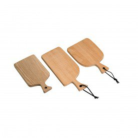 trio tabuas com alca de madeira 7571 lyor casa cafe e mel 3
