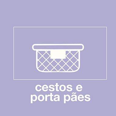 porta pao 15
