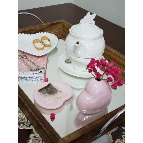 conjunto cha porcelana new done butterfly 8524 a lyor casa cafe e mel 13