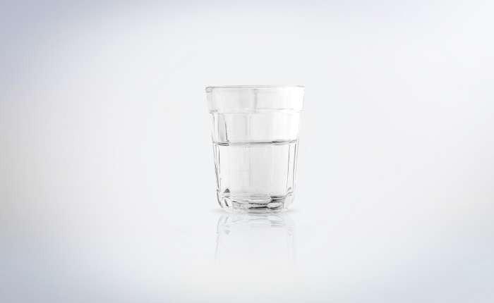 tipos de copos cachaca