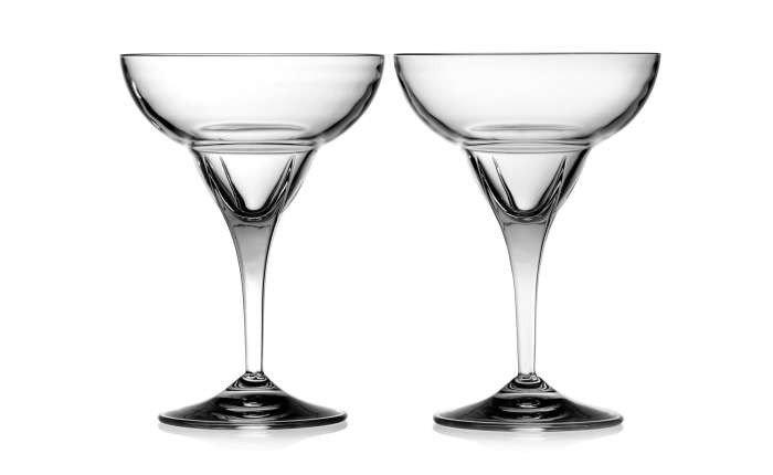 tipos de copos coupette