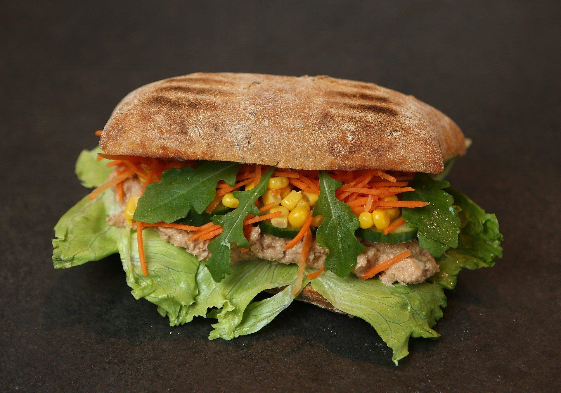 sandwich 1580348 1920