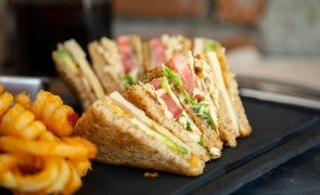 sandwich 4638226 1920
