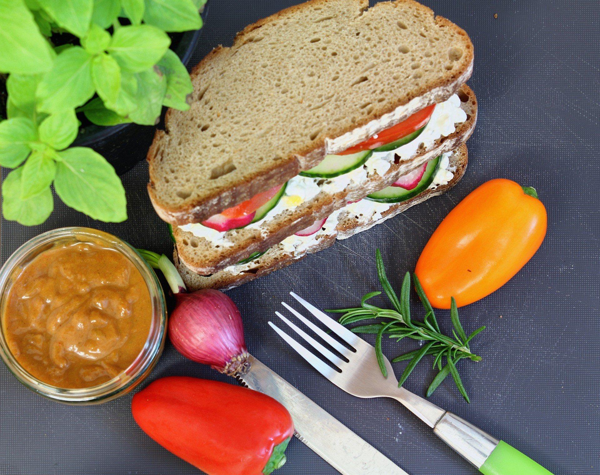 sandwich 5270231 1920