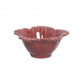 petisqueira ceramica campestre 6 pecas botanico 1219276701 porto brasil casa cafe e mel