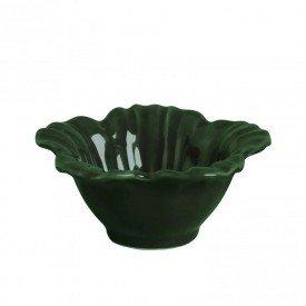 petisqueira ceramica campestre 6 pecas botanico 1219276601 porto brasil casa cafe e mel 1