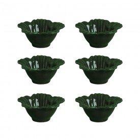 petisqueira ceramica campestre 6 pecas botanico 1219276601 porto brasil casa cafe e mel 3