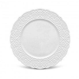 prato raso ceramica marrakech 6 pecas branco 61292 porto brasil casa cafe e mel 1