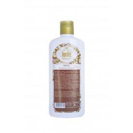 refil sabonete liquido karite 2336 madressenza casa cafe e mel 2
