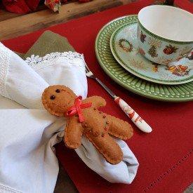 argola para guardanapo natal biscoito 003085 mameg casa cafe e mel 1