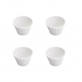 petisqueira de porcelana new round 27348 rojemac casa cafe e mel 4