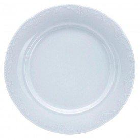 prato raso caprice porcelana branco 6272 mimo style casa cafe mel