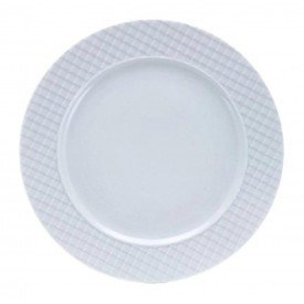 prato raso porcelana branca 6269 mimo style casa cafe mel