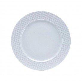 prato sobremesa porcelana branca 6274 mimo style casa cafe mel
