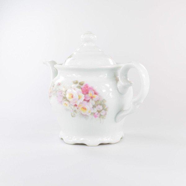 bule pomerode eterna 0060 125 114 003 053 e351 porcelana schmidt casa cafe mel 3