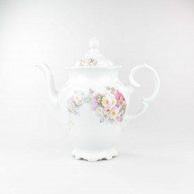 cafeteira bule pomerode eterna 0094 100 114 003 053 e351 porcelana schmidt casa cafe mel 1
