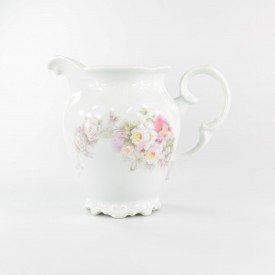 jarra leiteira pomerode eterna 03026 027 114 003 053 e35 porcelana schmidt casa cafe e mel 1