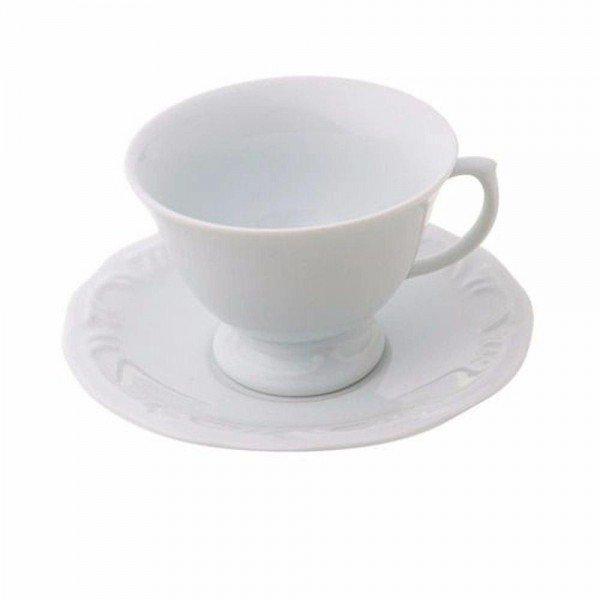 xicara de cha pomerode porcelana schimidt casa cafe e mel 1