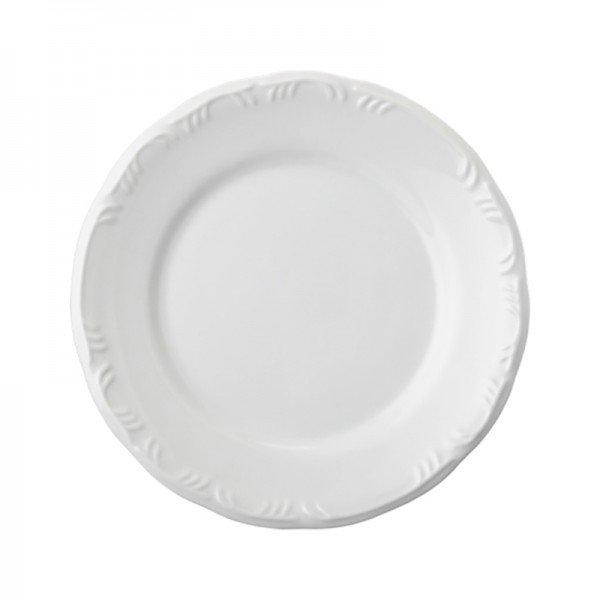 prato raso pomerode branco individual porcelana schmidt casa cafe mel