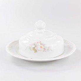 manteigueira pomerode eterna porcelana schmidt casa cafe mel 1