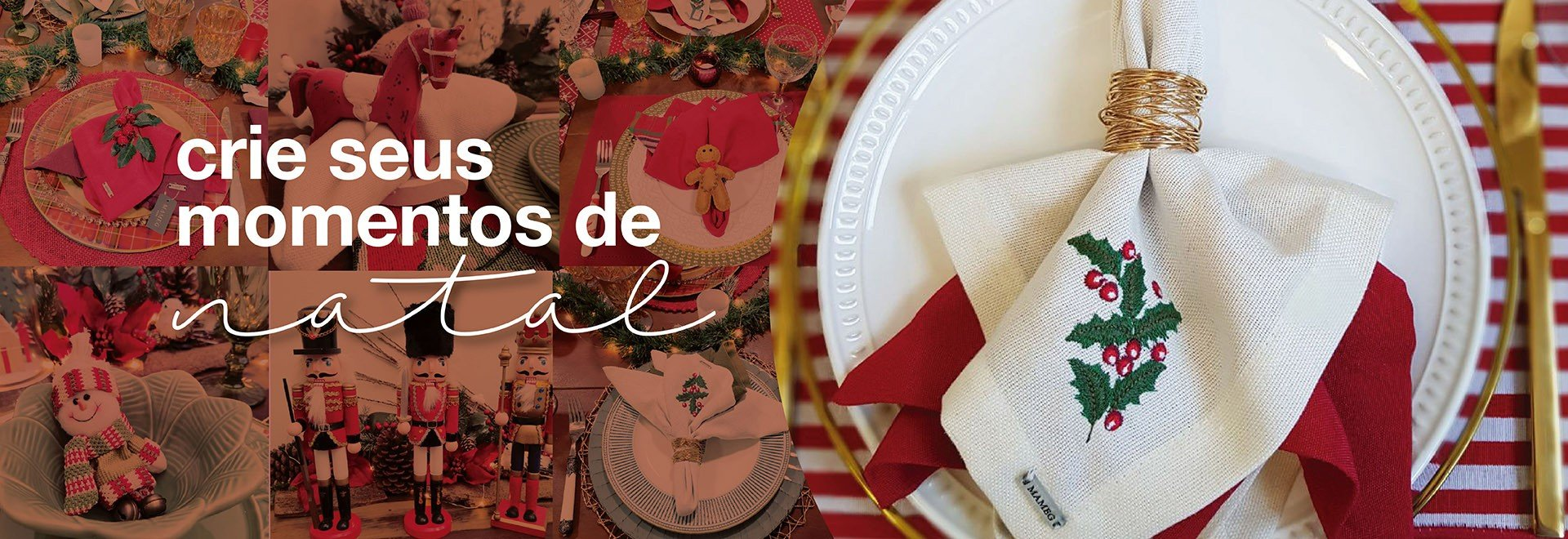 banner pagina de natal 01 d