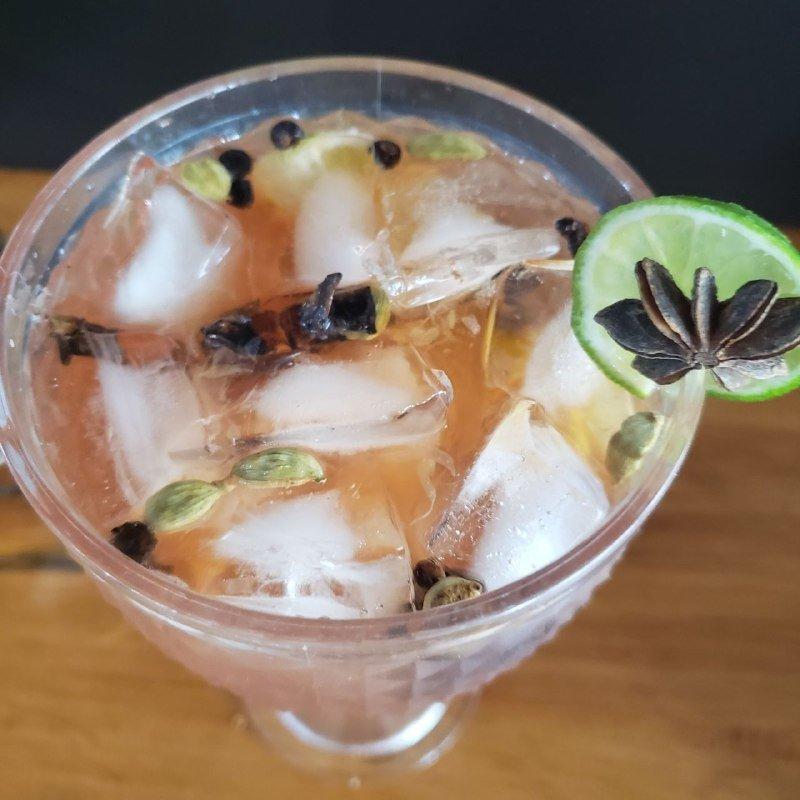 gin casa cafe 3