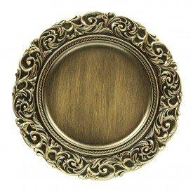 souplat imperial florenca ouro antique 946309 copa e cia casa cafe e mel